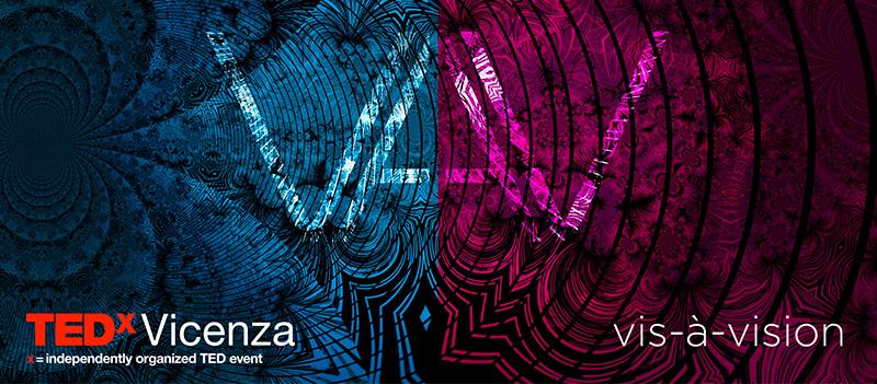 SocialMeter Analysis per TEDx: TEDxVicenza