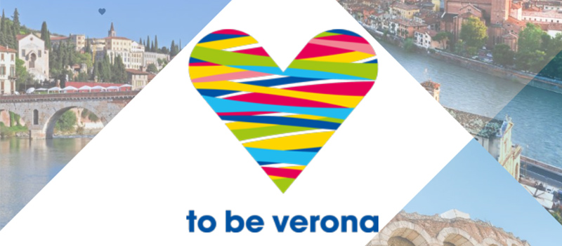 To Be Verona 2017: la città scaligera si conferma una smart land