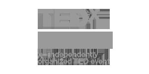 37 TEDx Bergamo