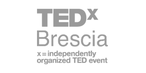34 TEDx Brescia