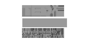 36 TEDx Bolzano
