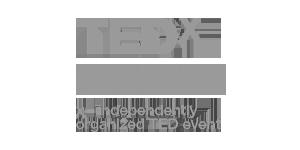 33 TEDx Vicenza