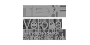 35 TEDx Verona