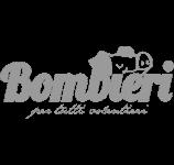 05 Bombieri