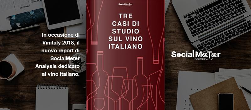 Vinitaly: «Tre casi di studio sul vino italiano», scarica il report pubblicato in anteprima su L'Arena