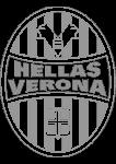46 Hellas Verona