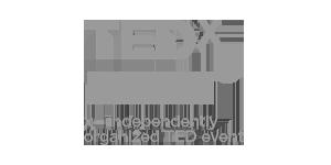 31 TEDx Milano