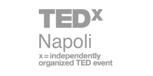 30 TEDx Napoli