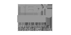 28 TEDx Trento