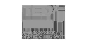 29 TEDx Torino