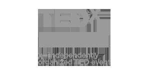 27 TEDx Cesena