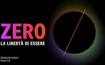 TEDx Verona Zero e i dati del monitoraggio di SocialMeter Analysis