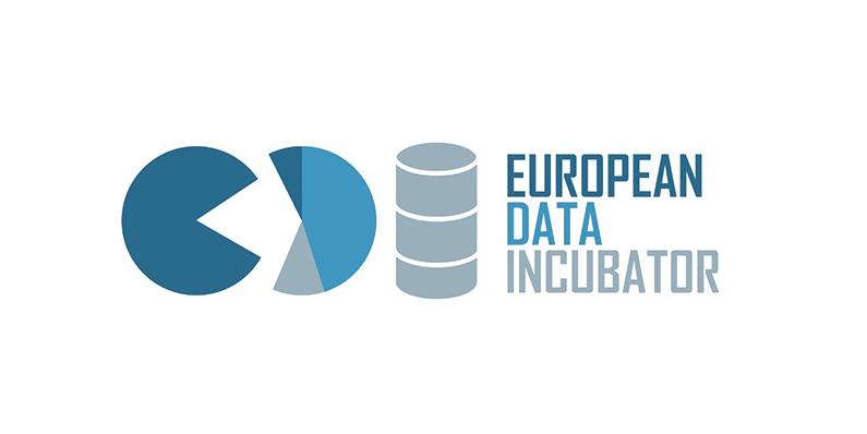 Photostream per l'engagement dei fan dell'atletica: la proposta di SocialMeter by Maxfone per lo European Data Incubator passa alla seconda fase
