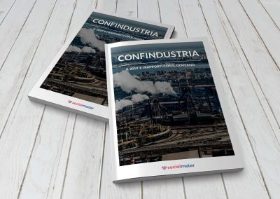 Confindustria 2019