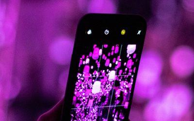 Ripensare il digitale a supporto degli eventi