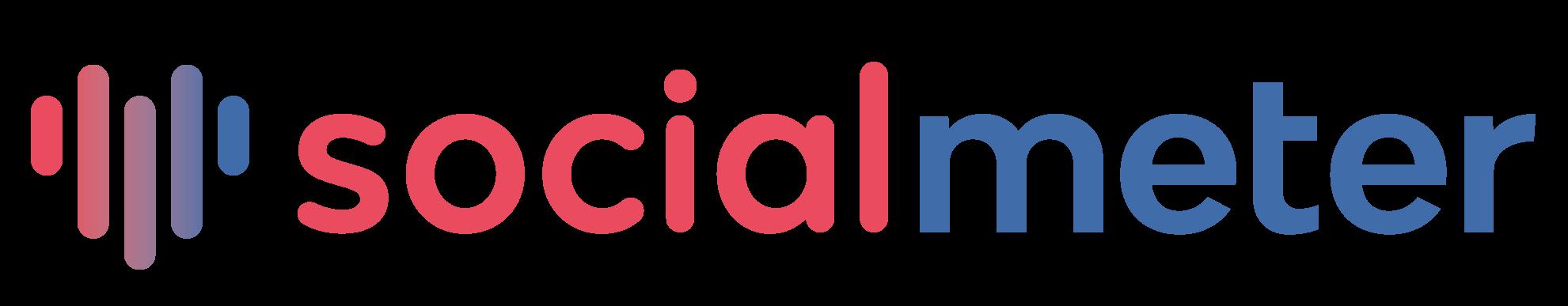 SocialMeter