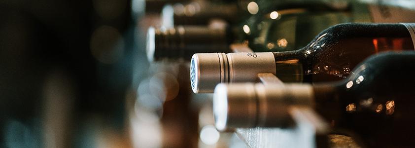 E-Commerce del Vino | Nuove frontiere di vendita – Report