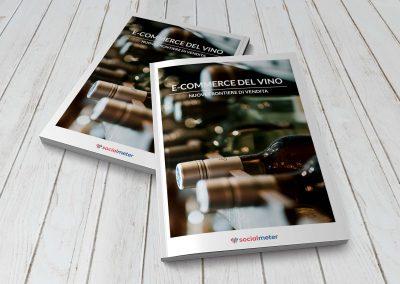 E-Commerce del Vino | Nuove frontiere di vendita -Report
