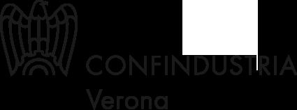 Logo_Confindustria_Verona_black