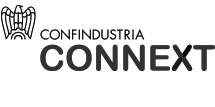Logo_Connext_black
