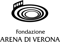 Logo_Fondazione_Arena_black