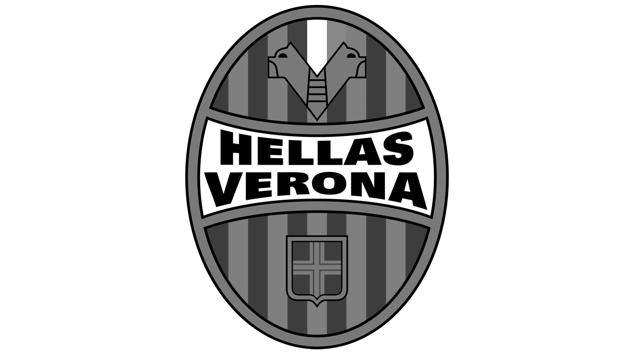 Logo_Hellas_black