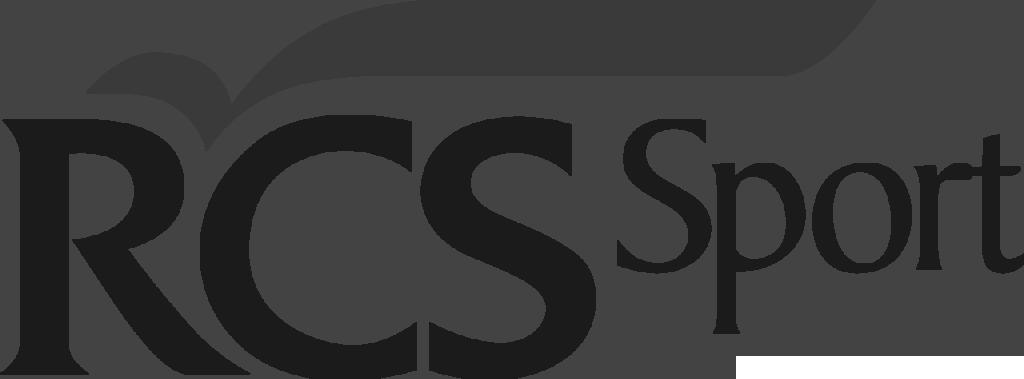 Logo_RCS_Sport.black