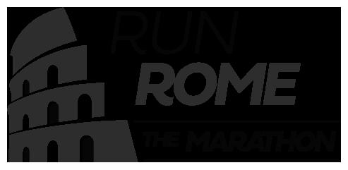 18 TW Rome Marathon