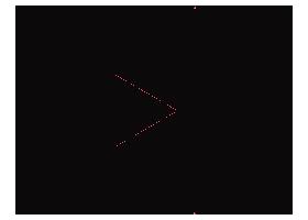 Logo_SIF_black