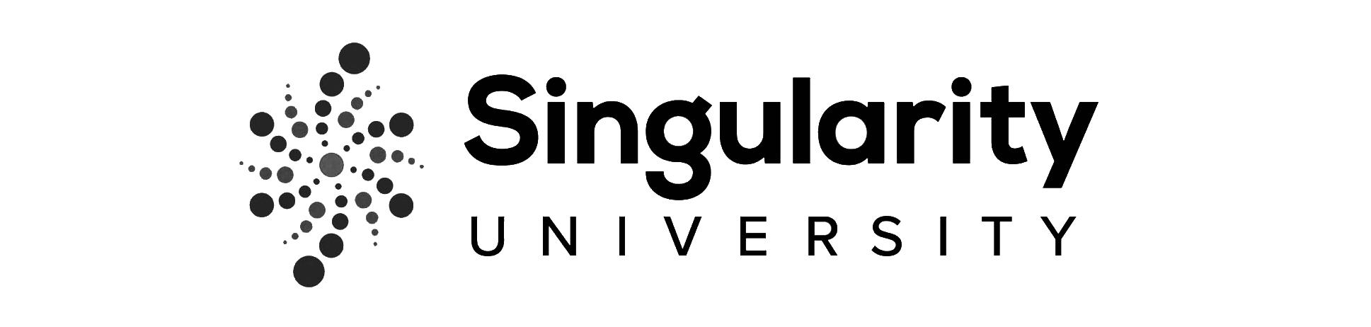 Logo_SingularityU_black