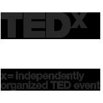 06 TW Tedx
