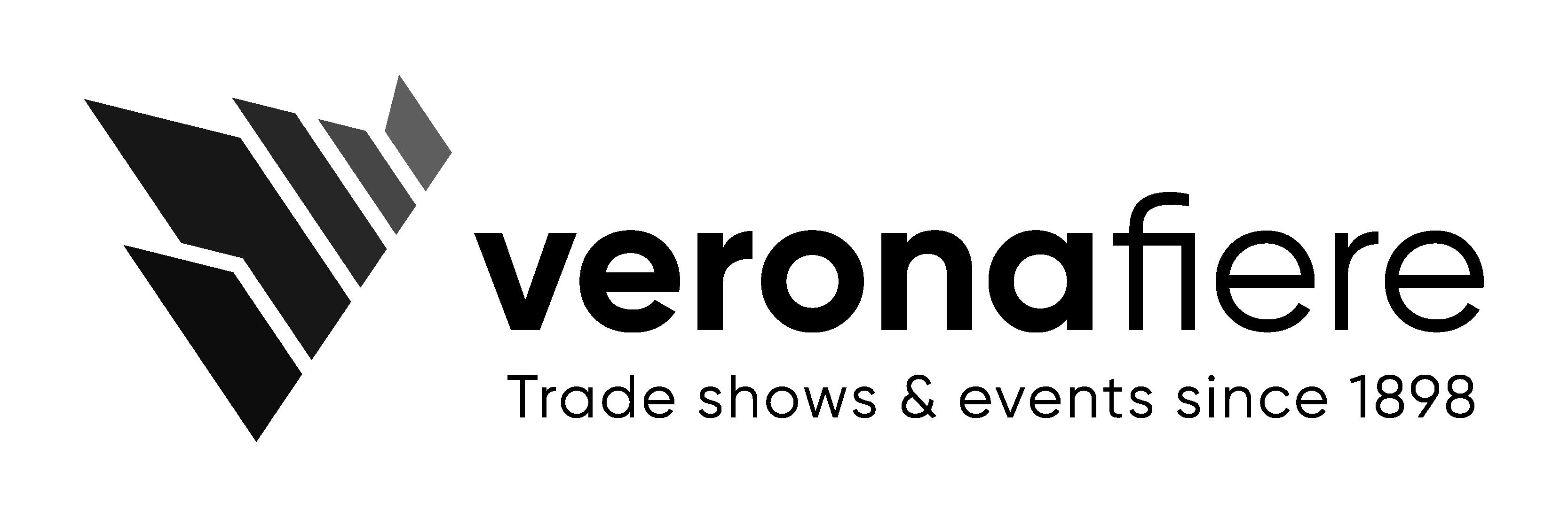 Logo_Veronafiere_black