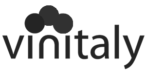 Logo_Vinitaly_balack