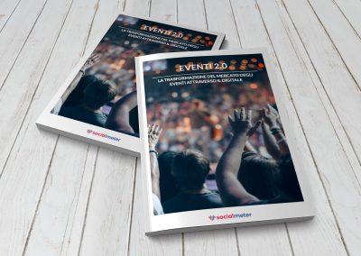 Eventi Digitali Report