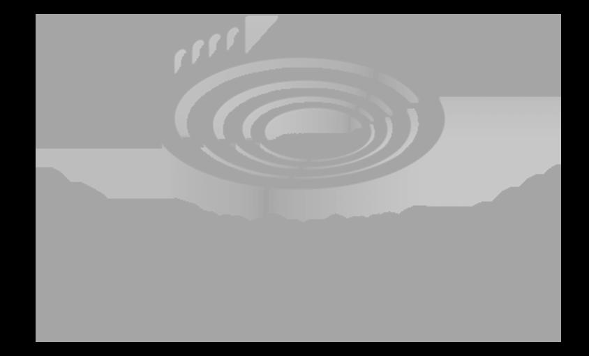 24 Arena di Verona