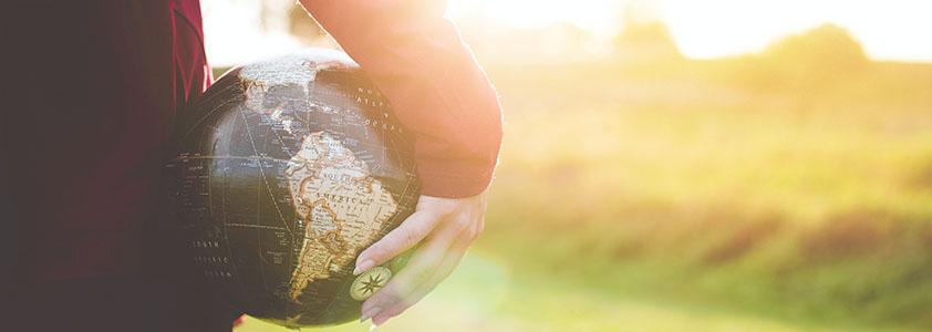 La Big Data Analysis a supporto della sostenibilità: SocialMeter sbarca al MIT insieme a ecoSurge