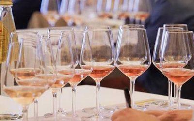 Milano Wine Week 2020 – Report