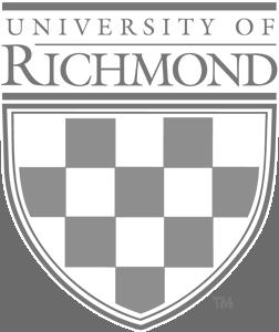 95 richmond university