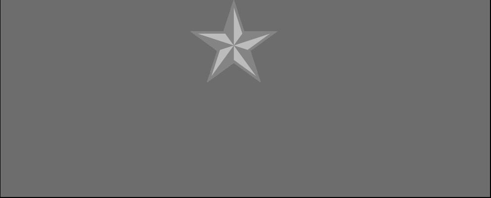 93 texas state university