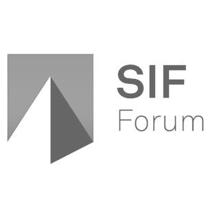26 SIF forum