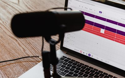 I Podcast Analytics di Maxfone presentati in anteprima al Web Marketing Festival 2021